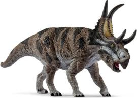 Diabloceratop