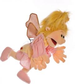 Living Puppets Felicia de fee