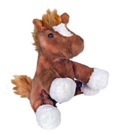 """CHESTNUT"" THE HORSE"