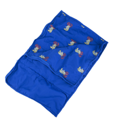 Sleep'n Bag - Blue