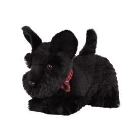 Our Generation - Schotse Terriër Pup