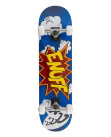 Skateboard - Enuff  Pow