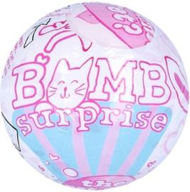 Bruisbal - THE PET SET BOMB SURPRISE