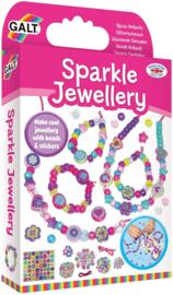 Galt - Sparkle Jewellery - Glittersieraden