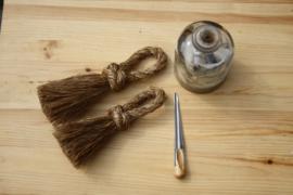 Sailor's whisk