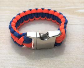 SAR armband