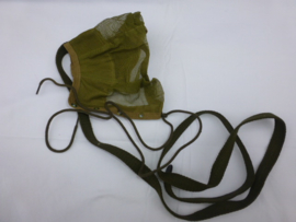 US Airborne Carrier Pigeon harness PG-106/CB
