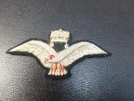 Pet embleem Hongaarse Luchtmacht wo2