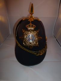 Mariniers  Piek helm