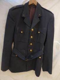 Service dress Leger Luchtmacht