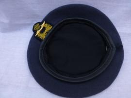 Onder Officier baret