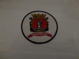 Koninklijke Marine  MLD