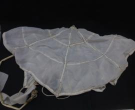 Parachutje