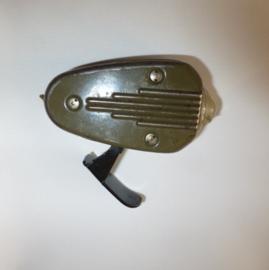Philips knijpkat type 7424