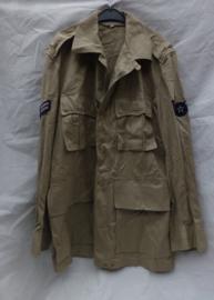 USAF tropen jasje