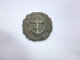 Kriegsmarine Administratie