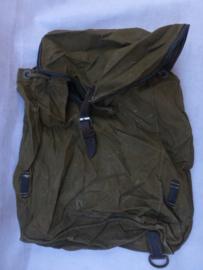 Hitler Jugend rucksack 1942