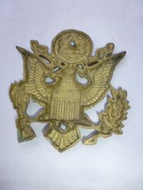 US adelaar