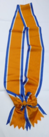 Sjerp Orde van Oranje Nassau