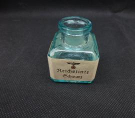 Duits inktpotje