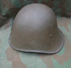 Roemeense helm  (theater aanmaak)