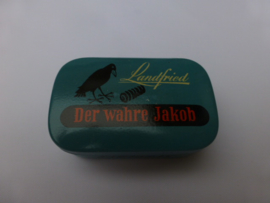 Duitse  Kautabak blikje