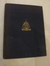 Gedenkboek 4e Infanterie Brigade