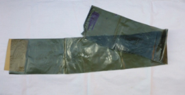 US Army ww2 Cover  M1 Garand