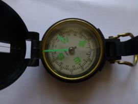Japans kompas