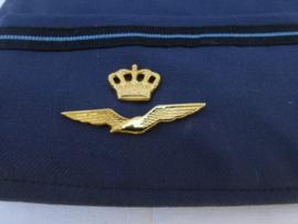 Veldmuts Officier