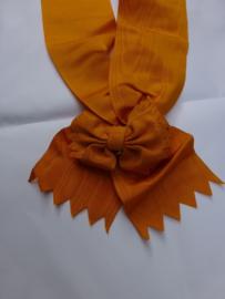 Sjerp Huisorde van Oranje