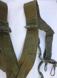 US Suspenders  Vietnam periode