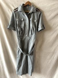 Stasi  zomer  jurkje