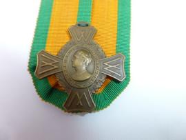 Oorlogs Herinnerings kruis