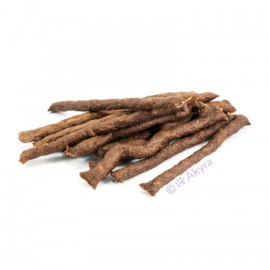 Kangoeroe Sticks 100 gram
