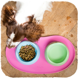 BecoPets placemat