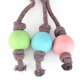 BecoBall on a Rope