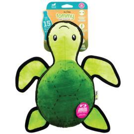 BecoPets Tommy de Schildpad
