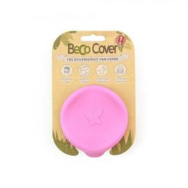 Beco Can cover - deksel voor hondenblikken