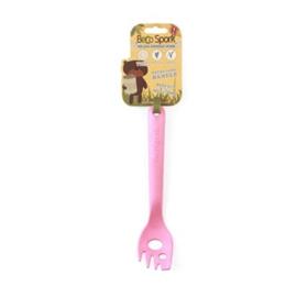 BecoSpork - handige vork x lepel