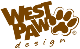 West Paw Design - Zogoflex