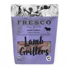 Fresco Lamb Grillers - LAM