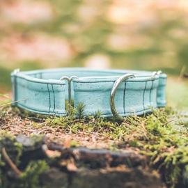 ARCTIC halsband | Wild Piccolo