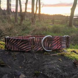 PINE halsband | Wild Piccolo