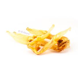 Konijnenoren gedroogd 250 gram