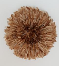 Juju bruin 50 cm