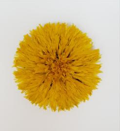 Juju geel 50 cm
