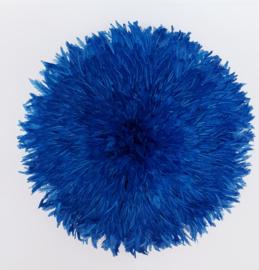 Juju blauw 80 cm