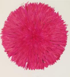 Juju roze 80 cm