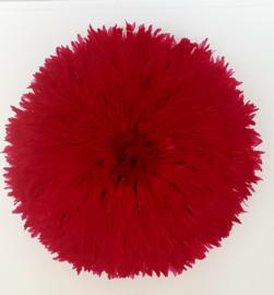 Juju rood 80 cm